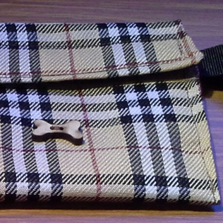Countryside collection purse style